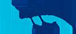 Yair Cohen logo