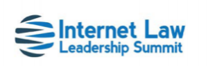 Yair Cohen presents at the Internet Law Leadership Summit