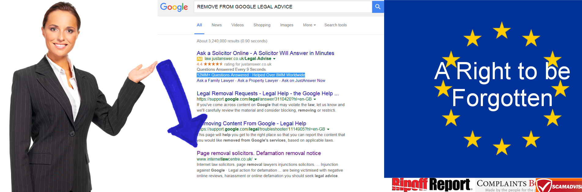 remove_google_legal_advice.png